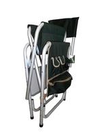 Складывающееся кресло Ranger FC-95-200S