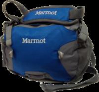 Сумка Marmot Bodega surf/cinder
