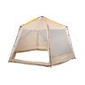 Палатки Кемпинг, Тент Кемпинг Sunroom