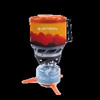Горелка газовая JETBOIL MINIMO Sunset