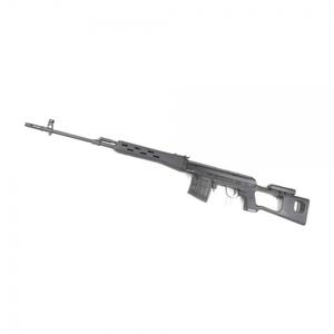 Страйкбол, Снайперская винтовка KALASHNIKOV SVD AEG