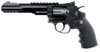 Пневматический пистолет Umarex Smith&Wesson 327 TRR8