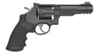 Пневматический пистолет Umarex Smith&Wesson M&P R8