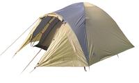 Кемпинговая палатка Forrest SYDNEY 2