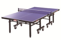 Стол для настольного тенниса DHS T1223