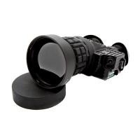 Тепловизор бинокуляр Archer TGA-3/75/640 PRO
