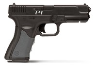 Пневматический пистолет Crosman T4