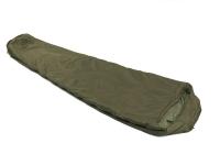 Спальный мешок Tactical 2