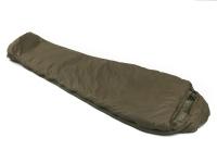 Спальный мешок Tactical 3