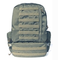 Рюкзаки, Рюкзак Flyye Molle 3 Day Assault Backpack RG