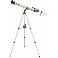 Телескоп Tasco 660х60 Luminova