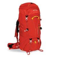 Рюкзак TATONKA Pyrox 45 red