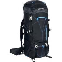Рюкзак TATONKA Pyrox 45 black