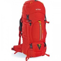 Рюкзак TATONKA Amber 50 red