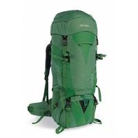 Рюкзак TATONKA YUKON 70 green