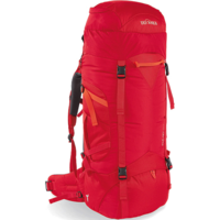 Рюкзак TATONKA Sylan 50 red