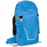 Рюкзак TATONKA Vento 25 bright blue