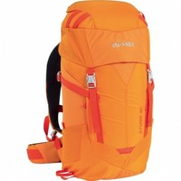Рюкзак TATONKA Storm 30 orange