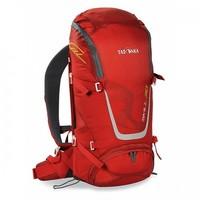 Рюкзак TATONKA Skill 30 red