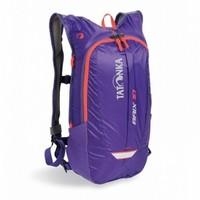 Рюкзак TATONKA Baix 10 lilac