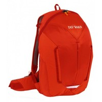 Рюкзак TATONKA Baix 18 red