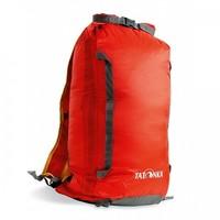 Рюкзак TATONKA Multi Light Pack M bright red