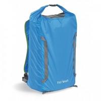 Рюкзак TATONKA Multi Light Pack L bright blue