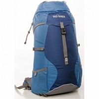 Рюкзак TATONKA Belat 25 ocean/alpine blue
