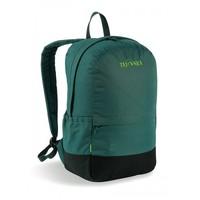 Рюкзак TATONKA Sumy classic green