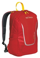 Рюкзак TATONKA Caluma red