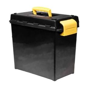 GTI, Кейс GTI Equipment для чистки TB910