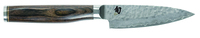 TDM-1700 Нож KAI SHUN PREMIER TIM MALZER универсальный 9 см