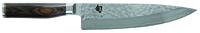 TDM-1706 Нож KAI SHUN PREMIER TIM MALZER шеф 20 см