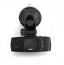 Tenex, Автомобильный видеорегистратор Tenex DVR-510 FHD