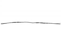 Тетива SC LTD CRS-007 , для лука CO-003