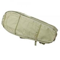 TMC, Рюкзак TMC Mission Delta Pack Khaki