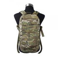 Рюкзак TMC MOLLE Marine style Med Pack MC