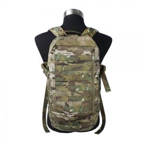 TMC, Рюкзак TMC MOLLE Marine style Med Pack MC