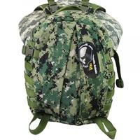 TMC, Рюкзак TMC MY style PJ Pack AOR2