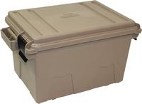 Коробка MTM TMC308