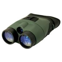 Прибор ночного видения Tracker 3x42