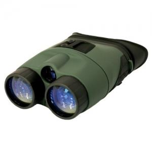 YUKON/PULSAR, Прибор ночного видения Tracker 3x42