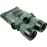 YUKON/PULSAR, Прибор ночного видения Tracker 3.5x40 RX
