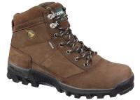 Ботинки охотничьи GAMO X-Trail 6