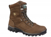 Ботинки охотничьи GAMO X-Trail 8