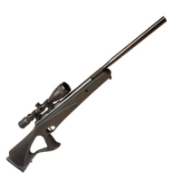 Crosman, Пневматическая винтовка Crosman Benjamin Trail NP ALL-weather  BT1K77SNP
