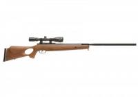 Пневматические винтовки, Пневматическая винтовка Crosman Benjamin Trail NP XL1500 BT1500WNP
