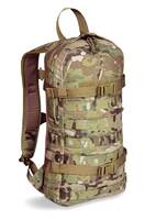 Рюкзак TASMANIAN TIGER Essential Pack MC multicam