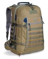 Рюкзак TASMANIAN TIGER Mission Pack khaki