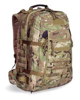 Рюкзак TASMANIAN TIGER Mission Pack MC multicam